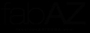 FabAZ_logoblack