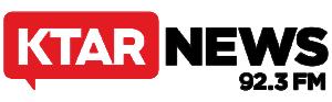 ktar-news-92-3-fm-logo